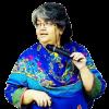 Parveen Sultana Huda